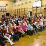 Przedstawienie mikołajkowe dla najmłodszych (56)