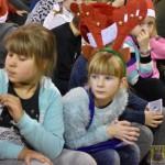 Przedstawienie mikołajkowe dla najmłodszych (6)