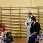 Przedstawienie mikołajkowe dla najmłodszych (60)