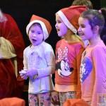 Przedstawienie mikołajkowe dla najmłodszych (73)