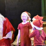 Przedstawienie mikołajkowe dla najmłodszych (74)