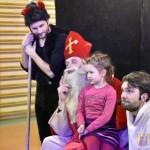 Przedstawienie mikołajkowe dla najmłodszych (76)