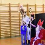 Przedstawienie mikołajkowe dla najmłodszych (79)