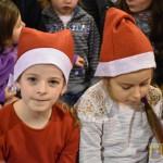 Przedstawienie mikołajkowe dla najmłodszych (8)