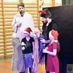 Przedstawienie mikołajkowe dla najmłodszych (82)