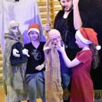 Przedstawienie mikołajkowe dla najmłodszych (84)