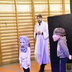 Przedstawienie mikołajkowe dla najmłodszych (86)
