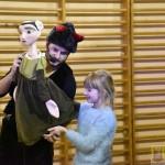 Przedstawienie mikołajkowe dla najmłodszych (91)
