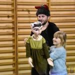 Przedstawienie mikołajkowe dla najmłodszych (93)