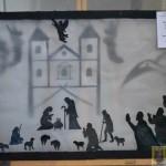 Wystawa Bardo.Szopka 2016 (1)