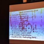 zakonczenie sezonu 2016 w uks kusy (45)