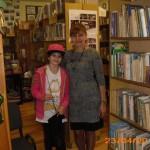 Światowy Dzień Książki i Praw Autorskich (2)