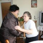 90 urodziny Pani Julii Jaremkowskiej (1)