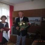 91 rodziny pani Marii Helbin (1)