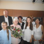 91 rodziny pani Marii Helbin (2)