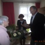 91 rodziny pani Marii Helbin (3)
