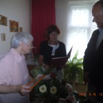 91 rodziny pani Marii Helbin (6)