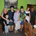 91 urodziny Pani Anny Matusiakiewicz (6)