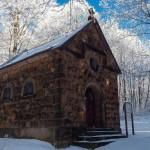 Bardo zimowe w obiektywie Anny Piwowarskiej (1)