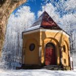 Bardo zimowe w obiektywie Anny Piwowarskiej (11)