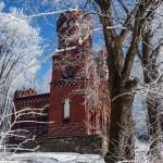 Bardo zimowe w obiektywie Anny Piwowarskiej (13)
