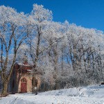 Bardo zimowe w obiektywie Anny Piwowarskiej (14)