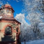 Bardo zimowe w obiektywie Anny Piwowarskiej (15)