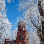 Bardo zimowe w obiektywie Anny Piwowarskiej (17)