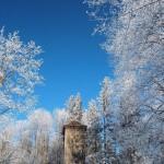 Bardo zimowe w obiektywie Anny Piwowarskiej (22)
