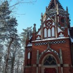 Bardo zimowe w obiektywie Anny Piwowarskiej (24)