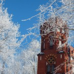 Bardo zimowe w obiektywie Anny Piwowarskiej (26)