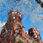 Bardo zimowe w obiektywie Anny Piwowarskiej (3)