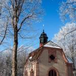 Bardo zimowe w obiektywie Anny Piwowarskiej (6)
