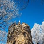 Bardo zimowe w obiektywie Anny Piwowarskiej (8)