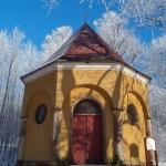 Bardo zimowe w obiektywie Anny Piwowarskiej (9)