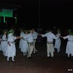 Dni Miasta - Noc Świętojańska (102)