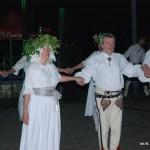 Dni Miasta - Noc Świętojańska (103)