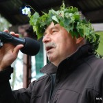 Dni Miasta - Noc Świętojańska (8)