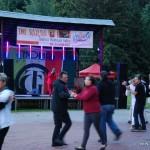 Dni Miasta - Noc Świętojańska (84)