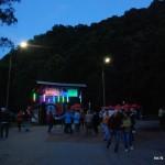 Dni Miasta - Noc Świętojańska (87)