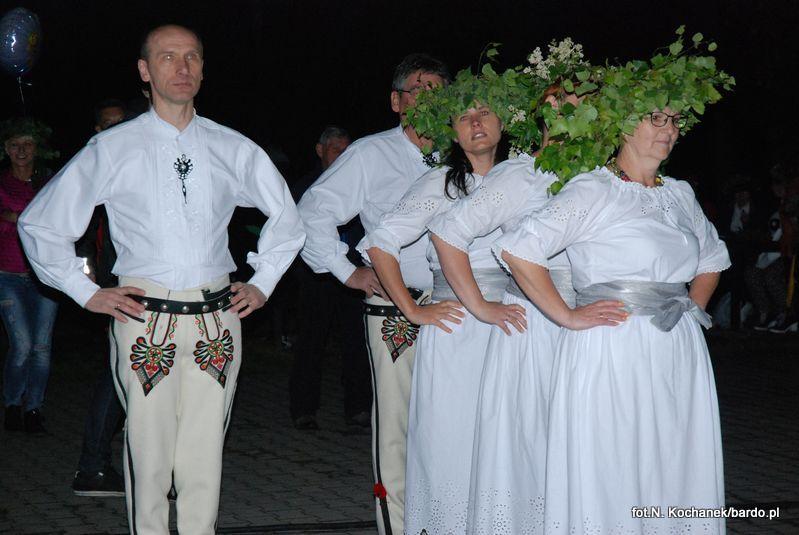 Dni Miasta - Noc Świętojańska (98)