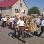 Dożynki w Przyłęku (14)