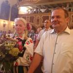 Dożynki w Przyłęku (33)