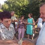 Dożynki w Przyłęku (56)