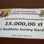 Dotacje na sport (14)