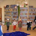 Dzień Kota w bibliotece (13)