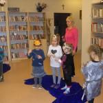 Dzień Kota w bibliotece (9)
