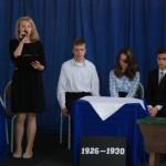 Dzień Patrona w Gimnazjum (11)