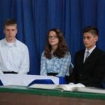 Dzień Patrona w Gimnazjum (12)
