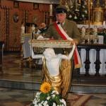 Dzień Sybiraka w Bardzie (1)